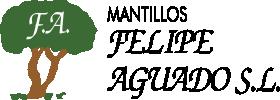 Mantillos Felipe Aguado - Abonos naturales y servicios para viveros
