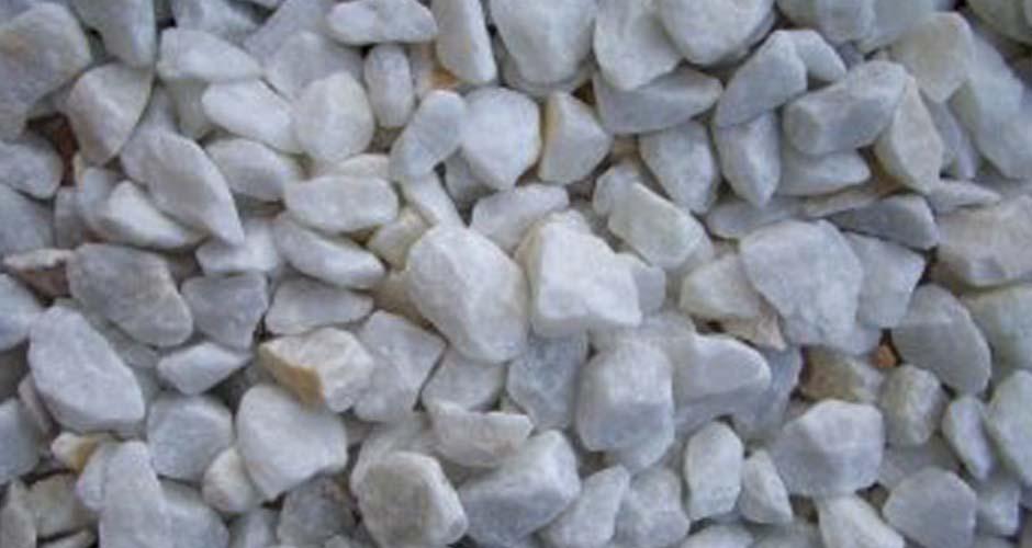 Marmolina Blanca